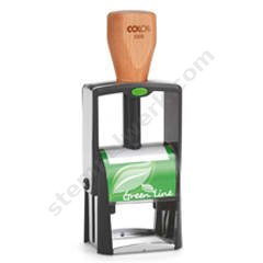 Colop Expert 2300 Green Line