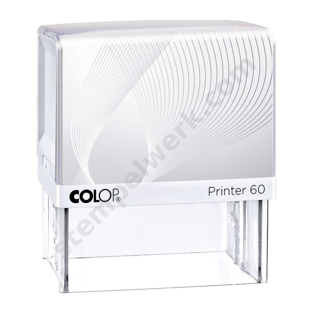 Colop Printer 60 NEU