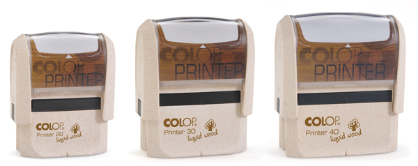 colop_printer_liquid_wood