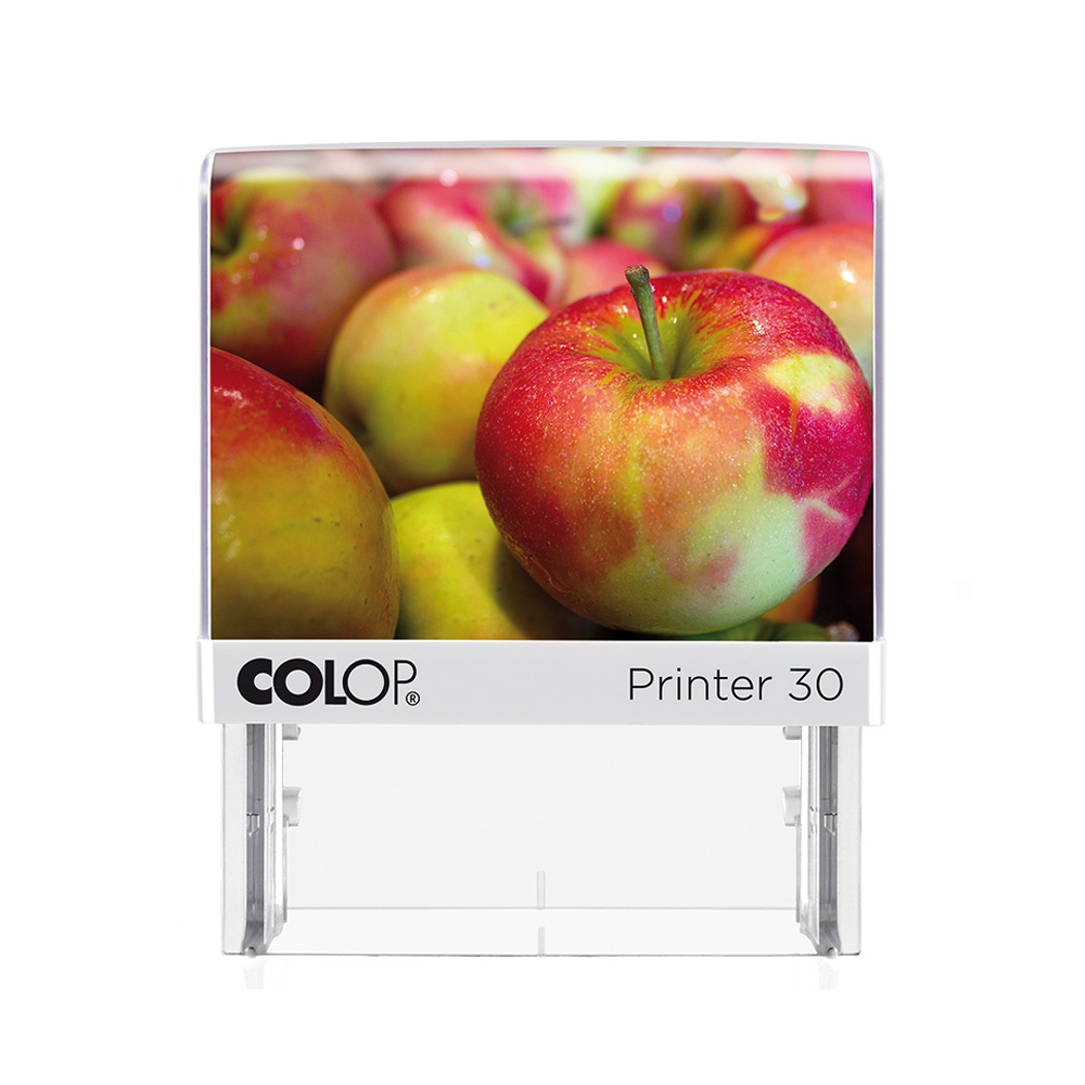 Colop Printer 20 personalisiert